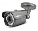 EVX-CVI213IR Kamera zewnętrzna HDCVI z promiennikiem IR, Dzień/Noc, 1080p Full HD, SONY CMOS EVERMAX