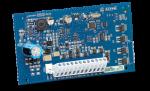 HSM2204 Moduł zasilania, 4 wyjścia PGM, kompatybilny z HS20xx / HS2128 DSC