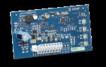 HSM2300 Moduł zasilania, kompatybilny z HS20xx / HS2128 DSC