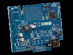 TL280 Nadajnik alarmowy, TCP/IP, kompatybilny z HS20xx / HS2128 DSC