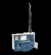 3G2080 Nadajnik alarmowy, GSM/GPRS DSC