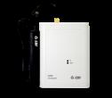 LX20 Uniwersalny nadajnik alarmowy, GSM/GPRS DSC