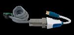 PCLINK-USB Przewód z portem USB, do programowania central DSC