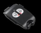 PG8949 Pilot bezprzewodowy, 2 przyciski DSC