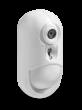 PG8934 Bezprzewodowa czujka PIR, wbudowana kamera DSC
