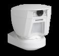 PG8944 Bezprzewodowa czujka PIR, zewnętrzna, wbudowana kamera DSC