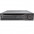 BCS-CVR3208-III Rejestrator trybrydowy HDCVI / ANALOG / IP, 32 kanałowy, obsługa 8x HDD BCS