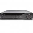 BCS-CVR2408-III Rejestrator trybrydowy HDCVI / Analog / IP 24 kanałowy BCS