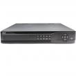 BCS-CVR2404-III Rejestrator trybrydowy HDCVI / Analog / IP 24 kanałowy BCS