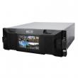 BCS-NVR25624DR Rejestrator IP, sieciowy, 256 kanałów, obsługa 24x HDD BCS PRO