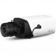 BCS-BIP7401A-II Kamera IP 4.0 Mpx, wewnętrzna, bez obiektywu BCS