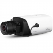 BCS-BIP7401A-III Kamera IP 4.0 Mpx, wewnętrzna, bez obiektywu BCS