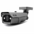 BCS-V-THA7200IR3 Kamera tubowa 1080p, IR ANALOG / AHD, zasięg IR do 40m BCS
