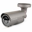 BCS-V-THA6200IR3 Kamera tubowa 1080p, IR ANALOG / AHD, zasięg IR do 40m BCS