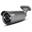 BCS-V-THA4200TDNIR3 Kamera tubowa 1080p, IR ANALOG / AHD, zasięg IR do 30m BCS