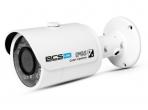 BCS-TIP3300IR-E Kamera IP 3 Mpx, zewnętrzna, zasięg IR do 20m BCS