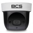 BCS-SDIP1204IR-II Kamera IP 2 Mpx, obrotowa BCS