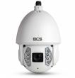BCS-SDIP8230I-LL Kamera szybkoobrotowa IP 2.0 Mpx, LOW LIGHT, zoom optyczny 30x, zasięg IR do 150m BCS PRO