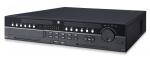 BCS-NVR3208-4K-RR Rejestrator IP, 32 kanały BCS PRO