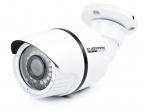 EVX-AHD285IR Kamera zewnętrzna AHD / analog, 1080P FullHD, Dzień/Noc, 2.4Mpx SONY Exmor CMOS EVERMAX