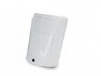SmartPIR-Aero(10P) Zestaw cyfrowych bezprzewodowych czujek podczerwieni, 10 sztuk Ropam