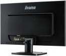/obraz/7328/little/prolite-x2481hs-b1-monitor-24-fullhd-matryca-va-iiyama