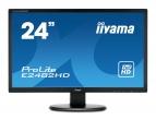 ProLite E2482HD-B1 Monitor 24'' FullHD IIYAMA