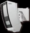 SIP-5030 Czujka powierzchniowa REDWALL-V, ochrona strefy podejścia, zasięg 50x30m OPTEX