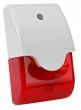 LD 96R Sygnalizator wewnętrzny czerwony
