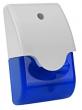 LD 95B sygnalizator wewnętrzny niebieski