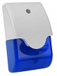 LD 96B sygnalizator wewnętrzny niebieski