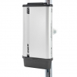 QL-CVI-T2 Nadajnik bezprzewodowy do dwóch kamer HDCVI oraz jednej kamery IP Camsat