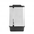 EVIF-Multi Odbiornik dla nadajników HDCVI z serii QARA Camsat