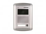 DRC-4CANs Kamera z pełną regulacją kąta widzenia COMMAX