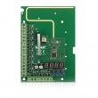 MTX-300 Kontroler urządzeń bezprzewodowych systemu MICRA oraz pilotów SATEL