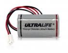 BAT-ER-3,6 Bateria 3,6V 13Ah do bezprzewodowych sygnalizatorów zewnętrznych SATEL