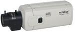 NVC-BC5402C-3 Kamera kolorowa, 600 TVL, 0.1 lx, 100~240 VAC NOVUS