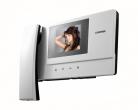 """CDV-35A(DC) Monitor kolorowy 3.5"""", doświetlenie LED, seria Fine View COMMAX"""