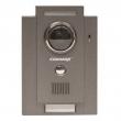 DRC-4CHC Kamera kolorowa z pełną regulacją kąta widzenia COMMAX