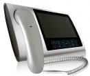 "KW-S700C Monitor Wideodomofonu 7"", silver KENWEI"