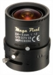 M13VM246 Obiektyw do kamer MegaPikselowych, 1/3', 2,4-6mm, CS manual  TAMRON