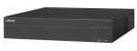 HCVR5832S-S2 Rejestrator hybrydowy HDCVI / CVBS / IP, 32 kanałów, 1080p DAHUA
