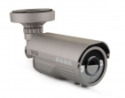 BCS-TQ6200IR3 Kamera tubowa 4w1, 1080p, zasięg IR do 35m, grafitowa BCS