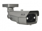 BCS-TQ4200IR3 Kamera tubowa 4w1, 1080p, zasięg IR do 30m, grafitowa BCS