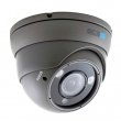 BCS-DMQ4200IR3 Kamera kopułowa 4w1, 1080p, zasięg IR do 35m, grafitowa BCS