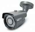 EVX-FHD213IR Kamera AHD / HDCVI / HDTVI / analog, 1080P FullHD, SONY 2.4 Mpx EVERMAX, kolor grafitowy