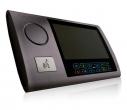 KW-S701C/W200-B Monitor głośnomówiący 7 cali, wbudowany moduł pamięci, wideodomofon KENWEI