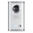 KW-1380MC-1BS Panel z kamerą, natynkowy, 1 przycisk wywołania KENWEI