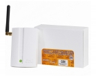 GSM Moduł powiadomienia GSM do centrali CB32 ELMES