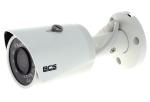BCS-TIP3300IR-E-III Kamera IP 3 Mpx, zewnętrzna, zasięg IR do 20m BCS